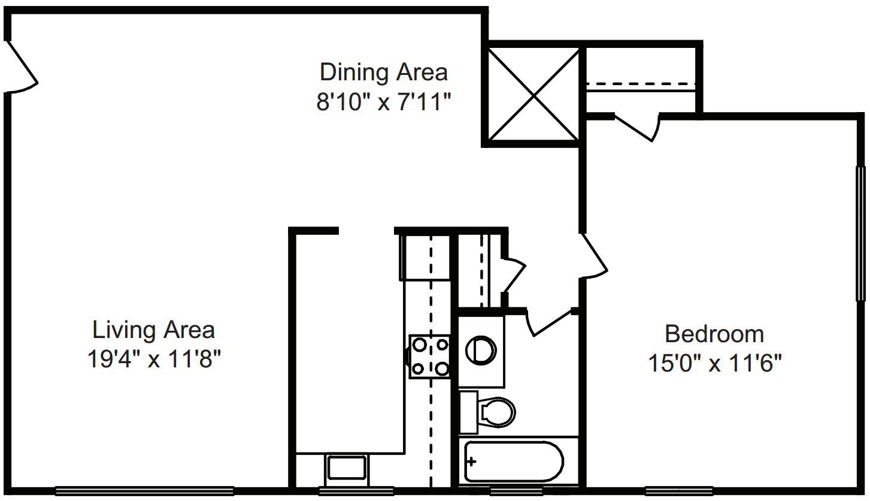 friendship-court-1-bedroom-1-bath