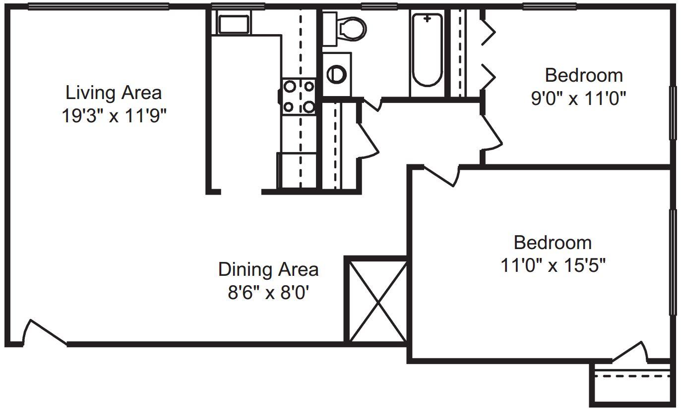friendship-court-2-bedroom-1-bath