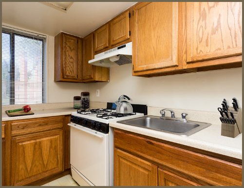 friendship-court-header-amenities-kitchen