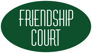 friendship-court-logo